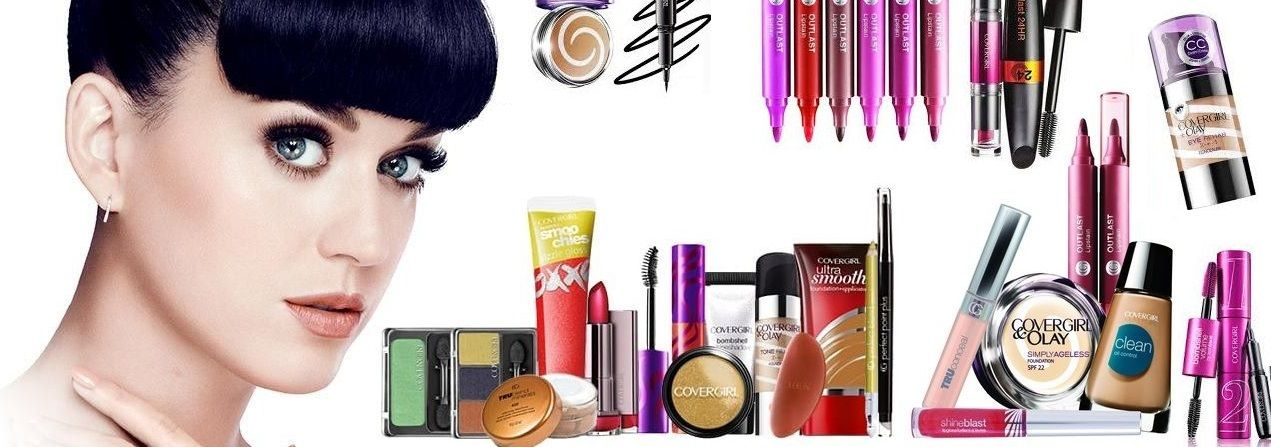 Covergirl-Slider-Mayorcosmetica---new