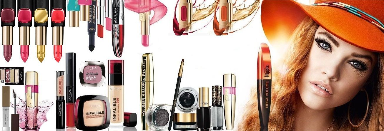 loreal-Slider-Mayorcosmetica---new